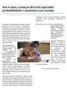 Matematica aplicada - Page 3