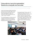 Matematica aplicada - Page 4