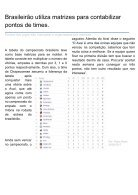 Matematica aplicada - Page 7