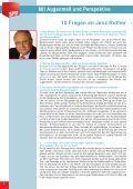 Politik für ein gutes Holzwickede! - mediaoffensiv - Page 4