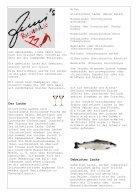 rata_11_16 - Seite 2
