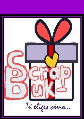 scrap-buk
