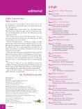 Die WOGEDO – von allem ein bisschen mehr - Evangelische ... - Seite 2