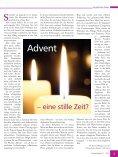 Die WOGEDO – von allem ein bisschen mehr - Evangelische ... - Seite 3