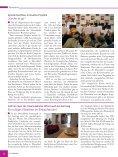 Die WOGEDO – von allem ein bisschen mehr - Evangelische ... - Seite 4