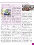 Die WOGEDO – von allem ein bisschen mehr - Evangelische ... - Seite 5