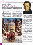 Die WOGEDO – von allem ein bisschen mehr - Evangelische ... - Seite 6