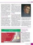 Die WOGEDO – von allem ein bisschen mehr - Evangelische ... - Seite 7