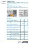 Aufkantungen - Abschalprofile - Köcherschalung - kettlein.de - Seite 6
