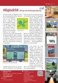 Ferien im Füssener Land 2017/18 - Page 3