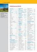 Ferien im Füssener Land 2017/18 - Page 4