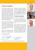 Ferien im Füssener Land 2017/18 - Page 5