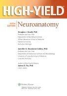 Neuroanatomy Magazines