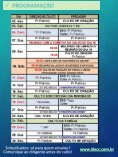 3ªIECC - Atividades Junho 2017 - Page 5