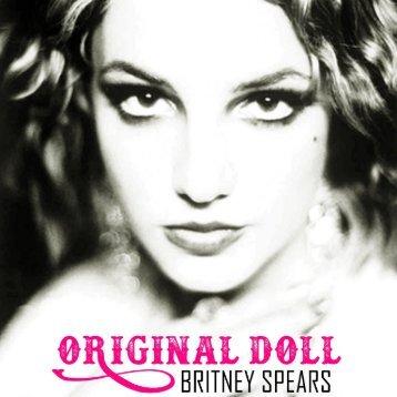 Original Doll