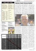 Kreisliga B Düsseldorf 2 - Westkick - Page 5