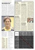 Kreisliga B Düsseldorf 2 - Westkick - Page 6