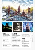 Tokyo Weekender - June 2017 - Page 3