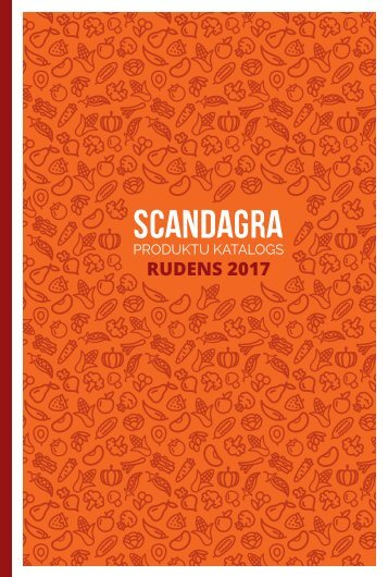 RUDENS_KATALOGS_165x245_2017_WEB