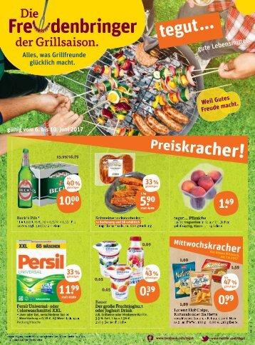 tegut-Angebote-KW2317