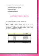 Modelo Asesoramiento Ciclismo - Page 3