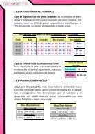 Modelo Asesoramiento Ciclismo - Page 4