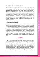 Modelo Asesoramiento Ciclismo - Page 5