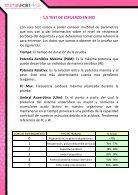 Modelo Asesoramiento Ciclismo - Page 6