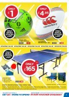 June_Sports-Directory_Budget_Buster - Page 3