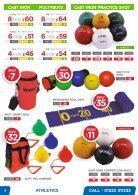 June_Sports-Directory_Budget_Buster - Page 4