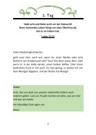 Kleines Andachtsbuch in Hardcover - Page 6
