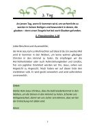 Kleines Andachtsbuch in Hardcover - Page 7