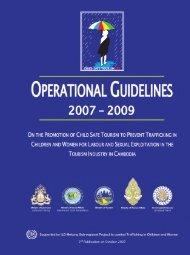 operational_guideline_en