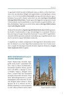 A Szegedi Tudós Akadémia Programja - Page 7