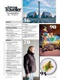 BT#22 - Page 3