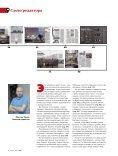 BT#22 - Page 4