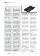 DM1705 - Page 6