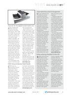 DM1705 - Page 7