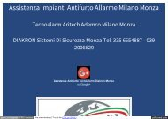 Bottari SpA 26002 Autoblock Pedal and Steering Wheel Anti-Theft Locking Rod