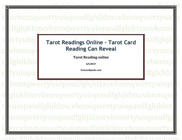a study of the history and reading of tarot cards Tarot study group 162 likes 1 or if you've been reading tarot for 20 years what to bring with you to the tarot study group: • your deck of tarot cards.
