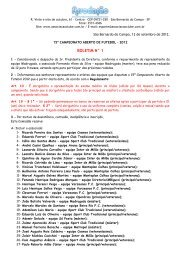 Visualizar - Associação dos Funcionários Públicos de São Bernardo ...