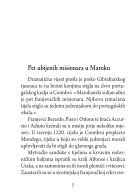 Sveti Ante Padovanski - Page 5