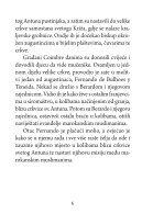 Sveti Ante Padovanski - Page 6