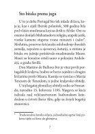 Sveti Ante Padovanski - Page 7