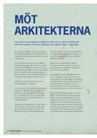 HSB-brfKaptenen - Page 4