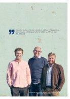 HSB-brfKaptenen - Page 5
