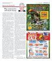Mid Rivers Newsmagazine 6-7-17 - Page 3