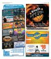 Mid Rivers Newsmagazine 6-7-17 - Page 5