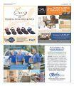 West Newsmagazine 6-7-17 - Page 5