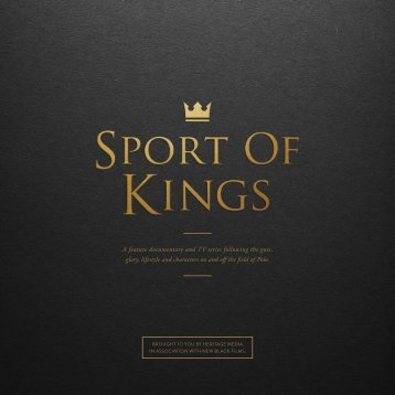 sport_of_kings_brochure